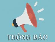 PHƯƠNG ÁN  Tuyển dụng viên chức  Và hợp đồng lao động theo Nghị định số 68/2000/NĐ-CP   của Bệnh viện Da Liễu Thanh Hóa